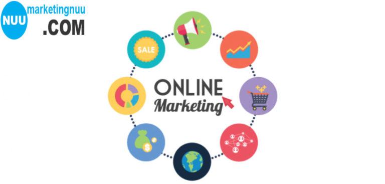 Tầm quan trọng của việc Marketing Online cho phòng khám đa khoa