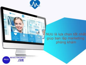 xay dung marketing phong kham-m