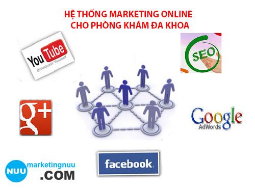 [Hình: dich-vu-marketing-online-tron-goi-4900000-1.jpg]