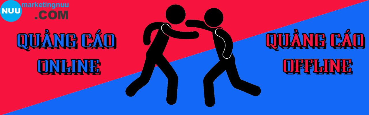 quang-cao-online-vs-quang-cao-offline-min