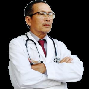 chiến lược marketing cho phòng khám phụ khoa