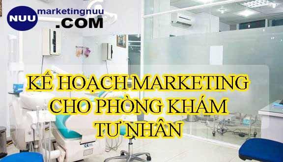 Marketing-cho-phong-kham-tu-nhan