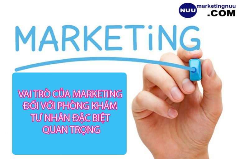 vai-tro-marketing-doi-voi-phong-kham-768x512-min