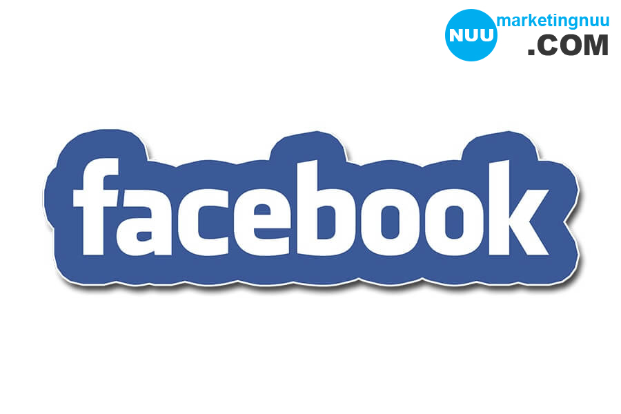 Quảng cáo phòng khám đa khoa qua mạng xã hội Facebook, Zalo